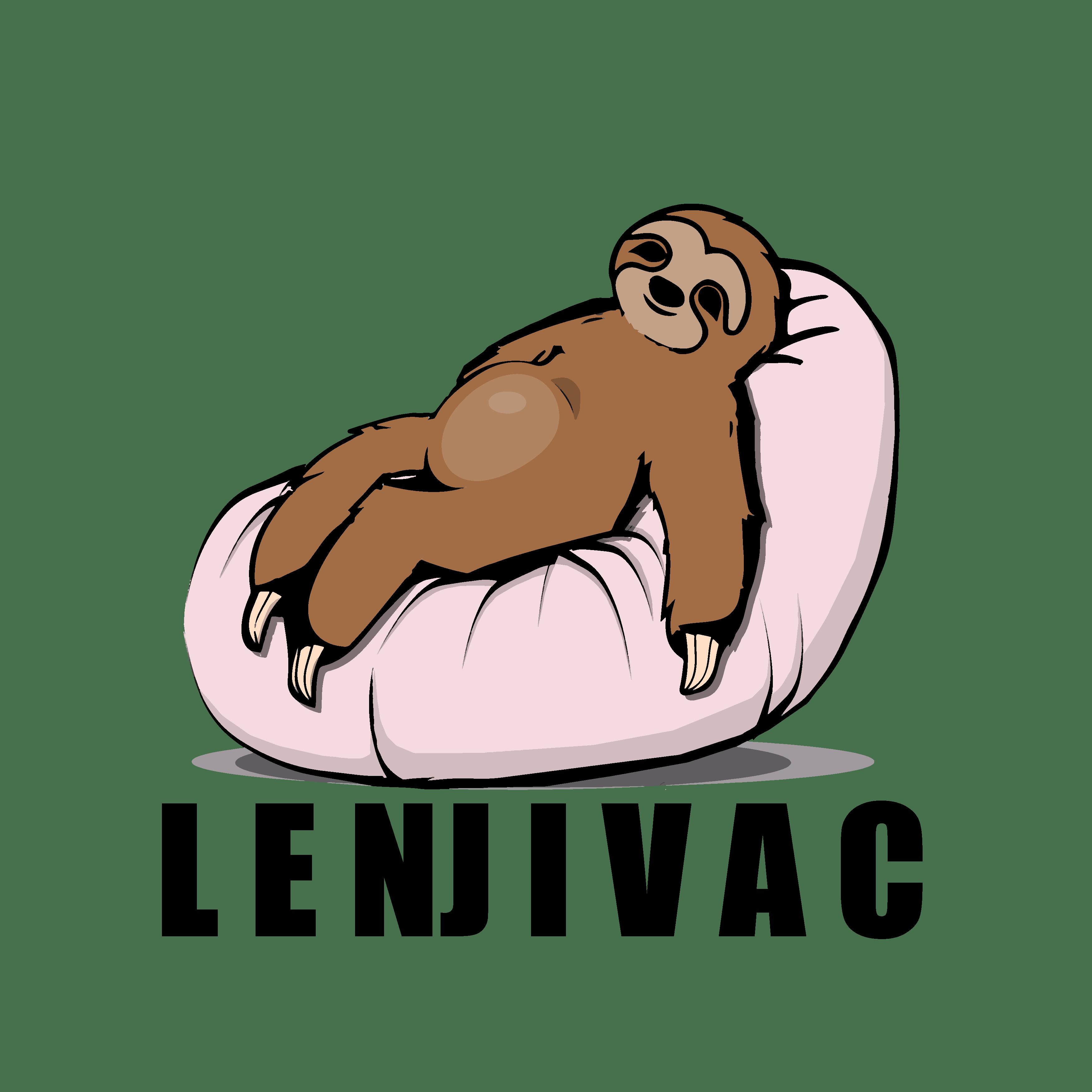lenjivac logo
